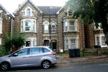 House Share in Chaucer Road