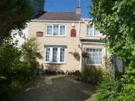3 bedroom semi detached property for sale in Copperas Hill...