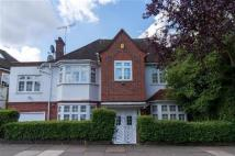 Detached property for sale in Cranbourne Gardens...
