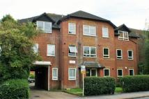 Studley Court Apartment for sale