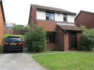 3 bedroom Detached home in Woodhurst Close, Oakwood...