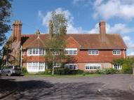 Apartment for sale in Knightscroft House...