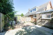 5 bed Detached house for sale in Heathfield Way, Barham...