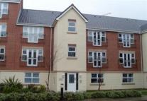 Apartment to rent in Peckerdale Gardens...