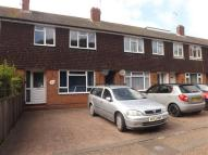Terraced house to rent in Southdownview Road...