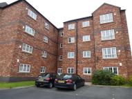 3 bed Apartment for sale in Thomas Brassey Close...