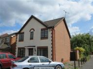 4 bedroom Detached property to rent in The Paddock, Bolton Moor...