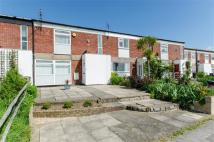 Terraced property to rent in Faversham Road...