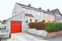 3 bed End of Terrace property to rent in Hawkinge Gardens...