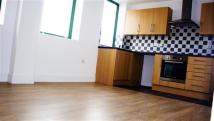 Apartment in Cambridge House