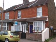3 bed Terraced property to rent in Sydney Road, Watford