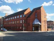 2 bedroom Apartment to rent in Eagle Court, Bedford