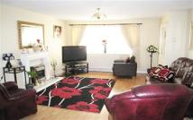 4 bed semi detached house for sale in Crediton Drive...
