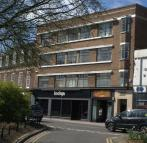 property for sale in The Broadway, Bedford