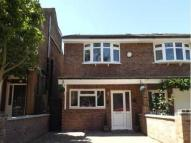 Ingatestone Road semi detached house for sale