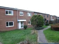 Cheadle Close Terraced property for sale