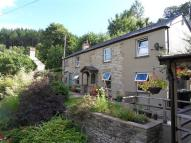 3 bed Detached home for sale in Glendene, Lydbrook...