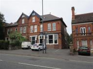 9 bed semi detached property for sale in Burton Road, Derby