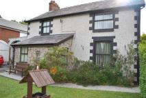 4 bed Detached property in Preswylfa Cottage...