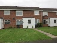 Apartment to rent in Stanage Green...