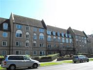 Apartment for sale in Homegate House...