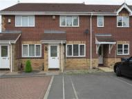Town House for sale in Porthcawl Place, Oakwood...