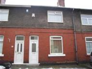 2 bed Terraced home in Lambton Street...