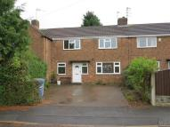 Ascot Place Terraced property to rent