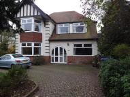 1 bed Detached house in Poulters Lane, Worthing