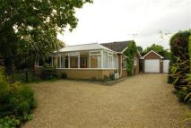 4 bed Bungalow for sale in Long Street...