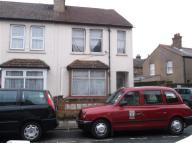 1 bedroom End of Terrace property in Francis Road, watford