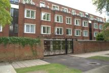 Apartment in De Parys Avenue, Bedford