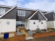 3 bedroom Terraced house for sale in The Parade, Pevensey Bay