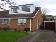 4 bed Bungalow in Cedar Road, Sturry