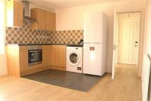 House Share in Goldington Road, Bedford