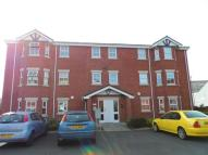 1 bedroom Apartment to rent in The Old Quay, Latchfords
