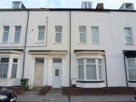 2 bed Apartment to rent in Westbourne Street...
