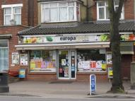 Commercial Property in Ampthill Road, Bedford
