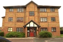 1 bedroom Apartment to rent in Redwood Grove, Bedford