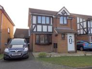 3 bed Detached home in Green Grove, Hailsham
