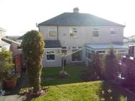 2 bed semi detached property for sale in Queens Avenue, Seaton...