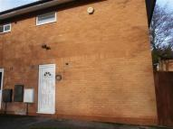 2 bedroom Terraced home in Lothersdale, Tamworth