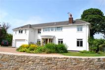 5 bed Detached house for sale in White Lodge...