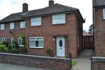 3 bedroom semi detached house for sale in Thompson Drive...
