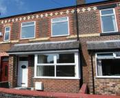 semi detached house to rent in Mayfield Road...