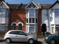 4 bed Terraced house to rent in Francis Road, Watford