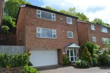4 bedroom Detached property for sale in Quarry Bank, Quarry Lane...