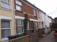 2 bedroom Terraced home to rent in Merton Road, Watford