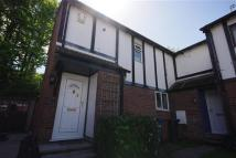 End of Terrace home in Corran Close, Eccles