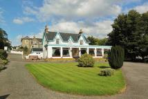property for sale in Strathnaver, Dunollie Road, Oban